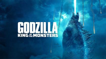 آخرین تریلر فیلم گودزیلا، پادشاه هیولاها