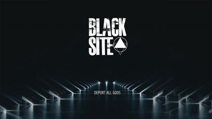 سایت سیاه