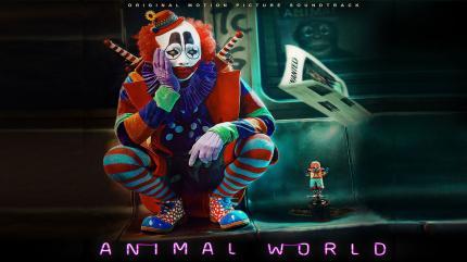 تریلر فیلم دنیای حیوانات