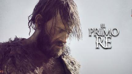 رمولوس و رموس: اولین پادشاه